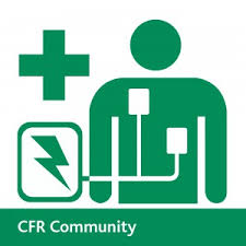 CFR Instructor Course